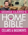 George Clarkes Home Bible Cellars And Basements