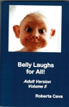 Belly Laughs For All Volume 5