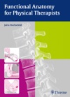 Functional Anatomy For Physical Therapists