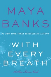 With Every Breath PDF Download