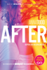 After – Depois do desencontro - Anna Todd