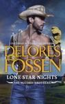 Lone Star Nights