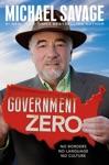 Government Zero