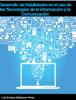 Luis Enrique VelГЎzquez Perea - Desarrollo de habilidades en el uso de las tecnologГas de la informaciГіn y la comunicaciГіn ilustraciГіn