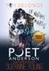 Poet Anderson ...Of Nightmares (Enhanced Edition)