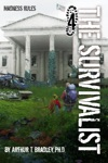 The Survivalist Madness Rules