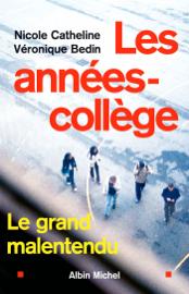 Les Années-collège