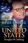 Rebuilding The United States