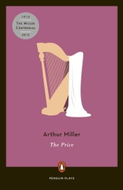 The Price PDF Download