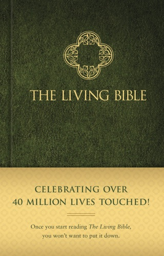 NLT Life Application Study Bible, Second Edition on Apple Books
