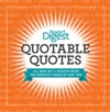 Quotable QuotesEnhanced Edition