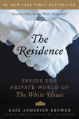 The Residence