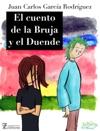 El Cuento De La Bruja Y El Duende