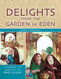 Delights From the Garden of Eden book