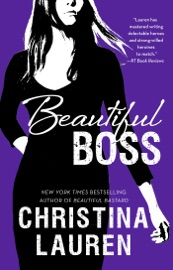 Beautiful Boss PDF Download