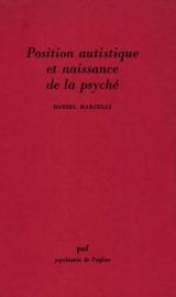Position Autistique Et Naissance De La Psych