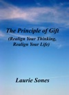The Principle Of Gift