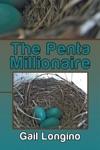 The Penta Millionaire