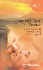 Fortune's Heirs: Reunion