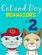 Cat and Dog Behaviors No. 2