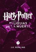 Harry Potter y las Reliquias de la Muerte (Enhanced Edition)