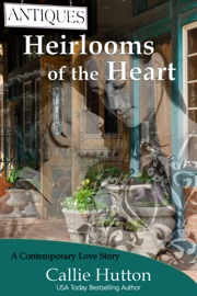 Heirlooms of the Heart PDF Download