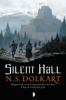 NS Dolkart - Silent Hall  artwork