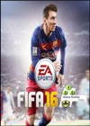 FIFA 16 Game Guides Full