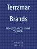 VIRIDIANA CARDENAS - terramar brands ilustración