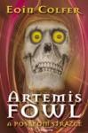 Artemis Fowl - Posledn Strce