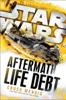 Chuck Wendig - Star Wars: Aftermath: Life Debt bild