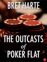 outcasts of poker flat analysis - 153×200