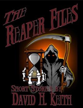 The Reaper Files