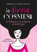 La divina cosmesi