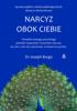 Joseph Burgo - Narcyz obok ciebie artwork