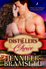 Jennifer Bramseth - Distiller's Choice  artwork