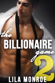 The Billionaire Game 2 PDF Download