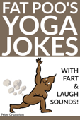 Fat Poo's Yoga Jokes