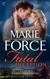 Fatal Deception PDF Download