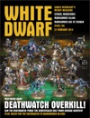 White Dwarf Issue 109 27th February 2016 Tablet Edition