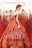 A Elite Book Cover