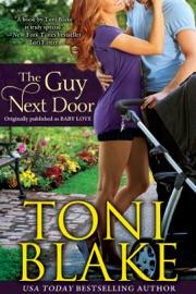 The Guy Next Door PDF Download