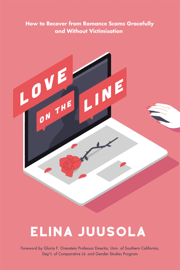Love on the Line book