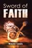 Sword Of Faith