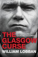 William Lobban - The Glasgow Curse artwork