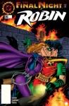 Robin 1993- 35