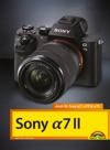 Sony 7 II Handbuch