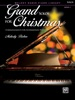 Grand Solos For Christmas, Book 5