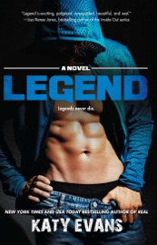 Legend PDF Download