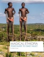 Magical Ethiopia